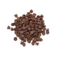 China Wilbur Semisweet Cookie Drops - 1,000 count (Largest), 50 lb. Case wholesale