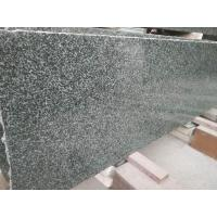 China Forest Green Granite wholesale