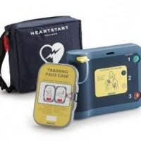 China AED Packages Philips HeartStart FRX AED Trainer wholesale