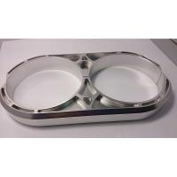 Buy cheap CNC Machining Billet Parts from wholesalers