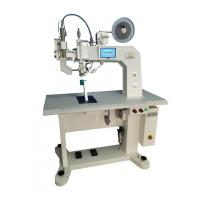 Buy cheap Flat Heat Pressing Machine Series RF-A18 from wholesalers