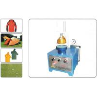 Buy cheap Flat Heat Pressing Machine Series RF-A15 from wholesalers