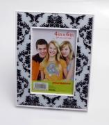 China Recording Picture Frame wholesale