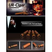 China YW4255 and YW4274 Cartomizer for e-cigar wholesale