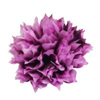 China YSH0013 New design flower head wholesale
