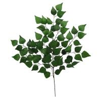 Buy cheap YSL0172A 3 branches of grape leaves from wholesalers