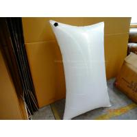 China Poly Woven dunnage bag wholesale