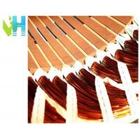 Buy cheap High Reliability NOMEX Paper 410 & 411 Used in Electrical Products from wholesalers