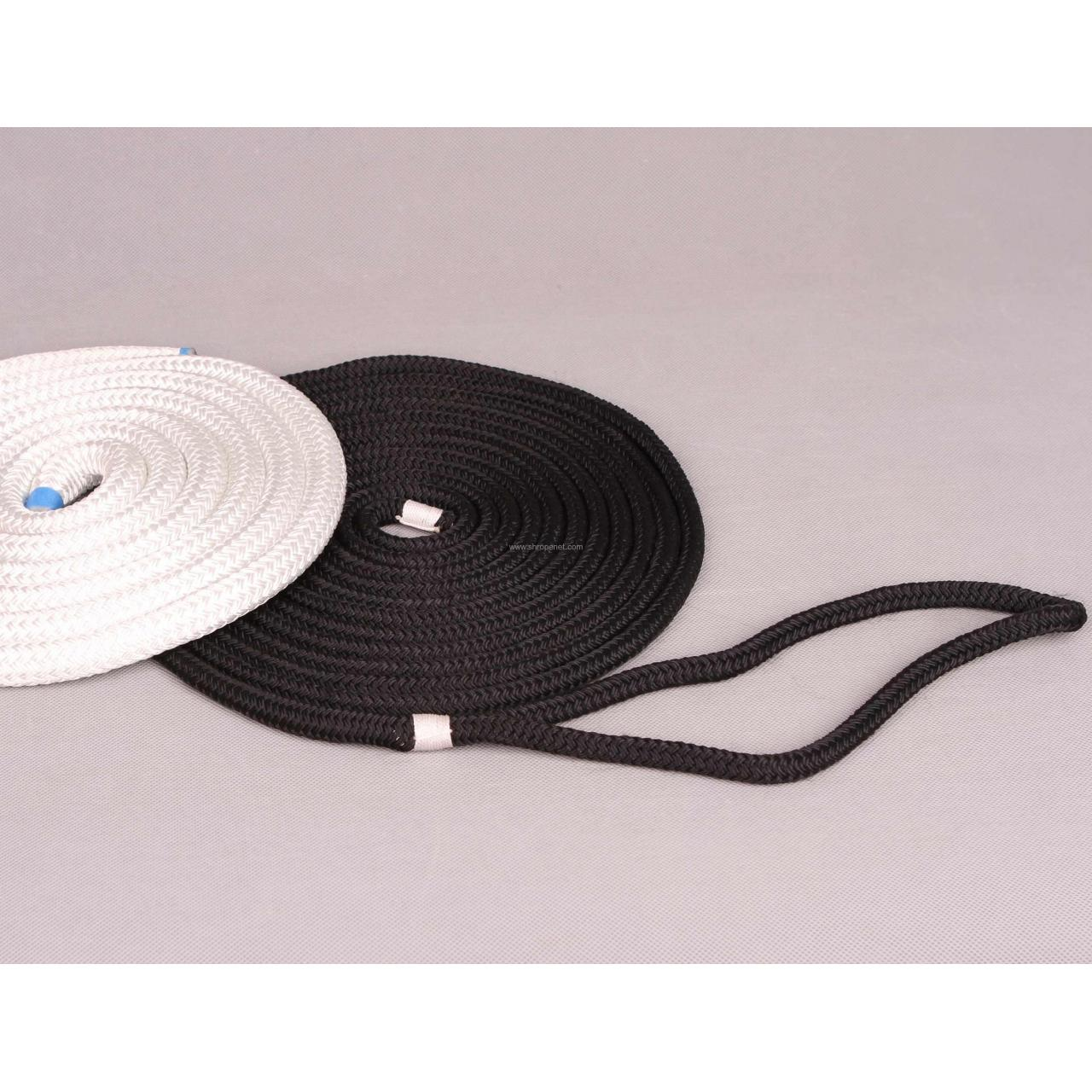 Buy cheap Nylon Pull Line (6 from wholesalers