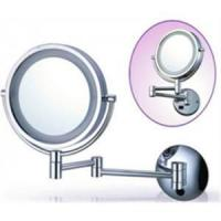 Wall mounted mirror E-GYW-007