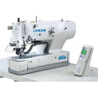 Buy cheap LK-1790 JUKI TYPE Eletronic parts from wholesalers