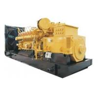Buy cheap Nature gas boiler Eletronic parts from wholesalers