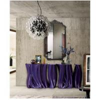 China Entryways Monochrome Purple wholesale