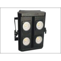 China Stage Lighting MT-7006 LED the audience light wholesale