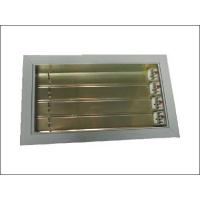 China Stage Lighting MT-7004 Embedded trichromatic lamp wholesale