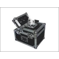 Stage Lighting M-8004 600W Dual Hazer
