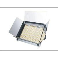 China Stage Lighting MT-7003 LED Trichromatic wholesale