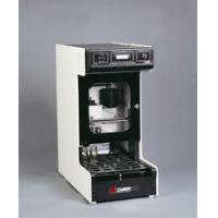Buy cheap Cannon CCS-2100 Automatic Cold-Cranking Simulator from wholesalers
