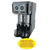 Buy cheap Cannon CAV4.2 AUTOMATIC VISCOMETER from wholesalers