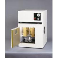 Buy cheap CANNON Mini-Rotary Viscometer(CMRV) Standards from wholesalers