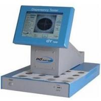 Buy cheap AD systems DT100 DT100DL Oil Condition Monitoring (OCM) Dispersancy Tester from wholesalers