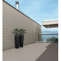 China Seven Trust balcony floor composite panels cheap sale wholesale