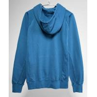 Buy cheap Apparel Zip-up hooded jacket from wholesalers