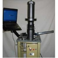 China Falex Four-Ball Extreme Pressure Test Machine wholesale