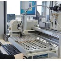 China CINRG CS-APC-2 particle counting system wholesale
