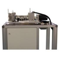 Buy cheap PCS MPR Pitting/Micropitting Rig from wholesalers