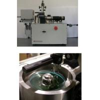 Buy cheap PCS EHL Ultra Thin Film Measurement System from wholesalers