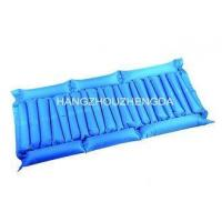 China Anti Decubitus Air Mattress For Hospital Bed Patient Healthcare Equipment on sale