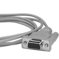 Buy cheap Celestron Cable, NexStar RS-232 from wholesalers