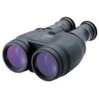 Quality Canon 15 X 50 IS All Weather Binocular for sale