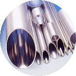 Buy cheap Tubes Series Thin-walled Tube from wholesalers
