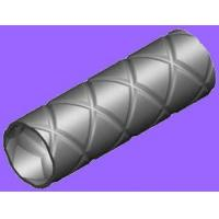 China Tubes Series Stainless Steel SCT wholesale