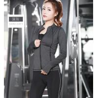 Buy cheap Sport suit YG1024-3 womensexysportwear from wholesalers