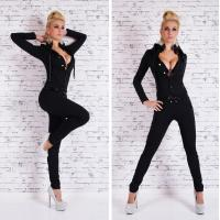 Buy cheap Sport suit F2457-1 from wholesalers