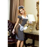 Buy cheap Lady daily fashion F1769 from wholesalers