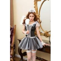 Buy cheap Lady daily fashion F1766 from wholesalers