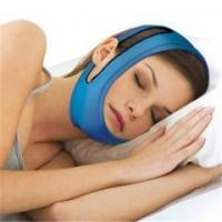 Buy cheap Anti-Snoring Chinstrap Item No.: AS001 from wholesalers