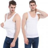 Buy cheap Slimming Shirt For Men Item No.: 20104 from wholesalers