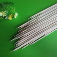 Buy cheap good bamboo sticks from wholesalers