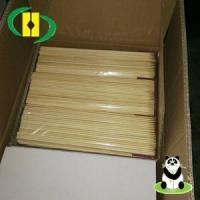 China Bamboo Skewers/ Barbeque Skewers/ BBQ wholesale