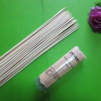 Buy cheap round bamboo sticks from wholesalers