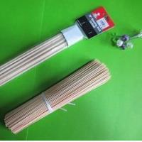 Buy cheap BBQ skewers from wholesalers