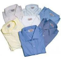 Buy cheap Mens Jackets from wholesalers