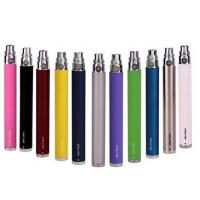 Buy cheap Battery Series Ego-twist battery from wholesalers