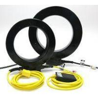 Buy cheap AC Magnetizing Coil, 230 VAC  10 from wholesalers