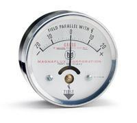 Buy cheap 20 Gauss Calibrated Field Indicator from wholesalers